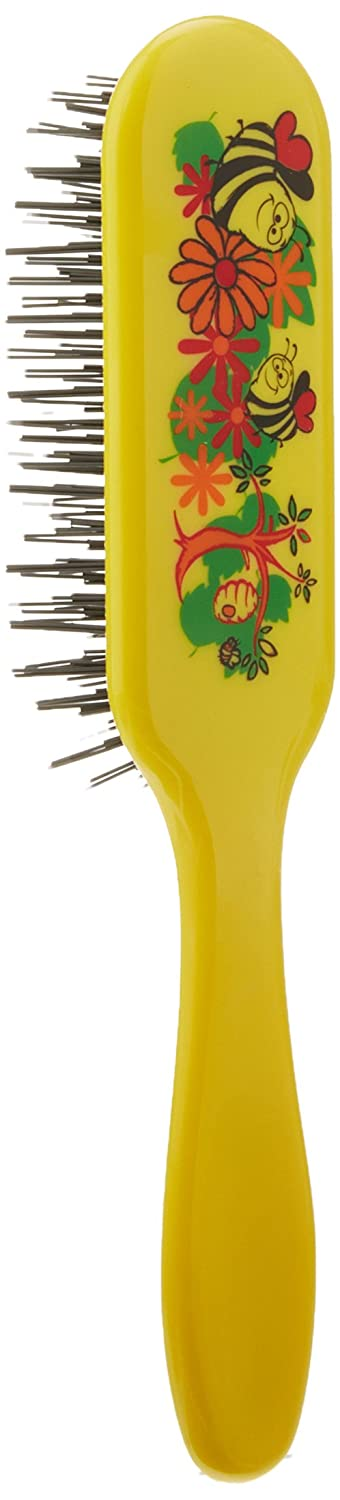 Denman D90 Tangle Tamer Hairbrush Denman International Ltd D090SXCD