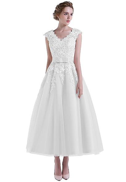 Cap sleeve wedding dresses pictures