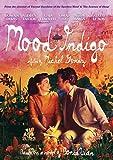Mood Indigo + Digital Copy