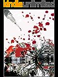 Heroin, Hurricane Katrina, and the Howling Within: An Addiction Memoir