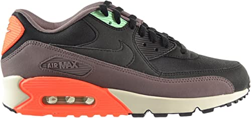 Nike Air Max 90 Essential Men's Sneaker