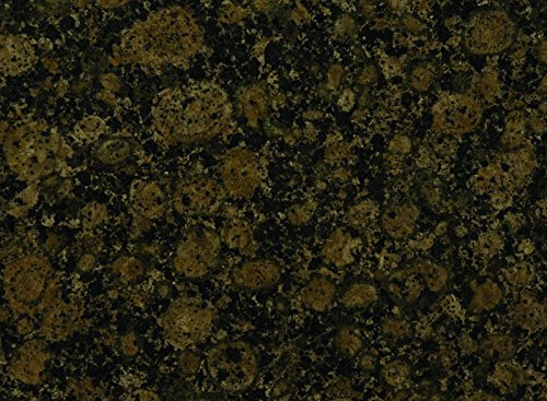Baltic Brown Granite Counter (Baltic Brown Granite Countertops)