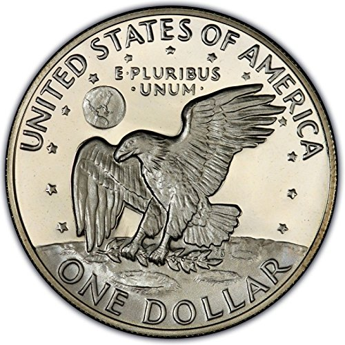 The 8 best us dollar coins