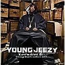 Let's Get It: Thug Motivation 101 (CD & DVD)