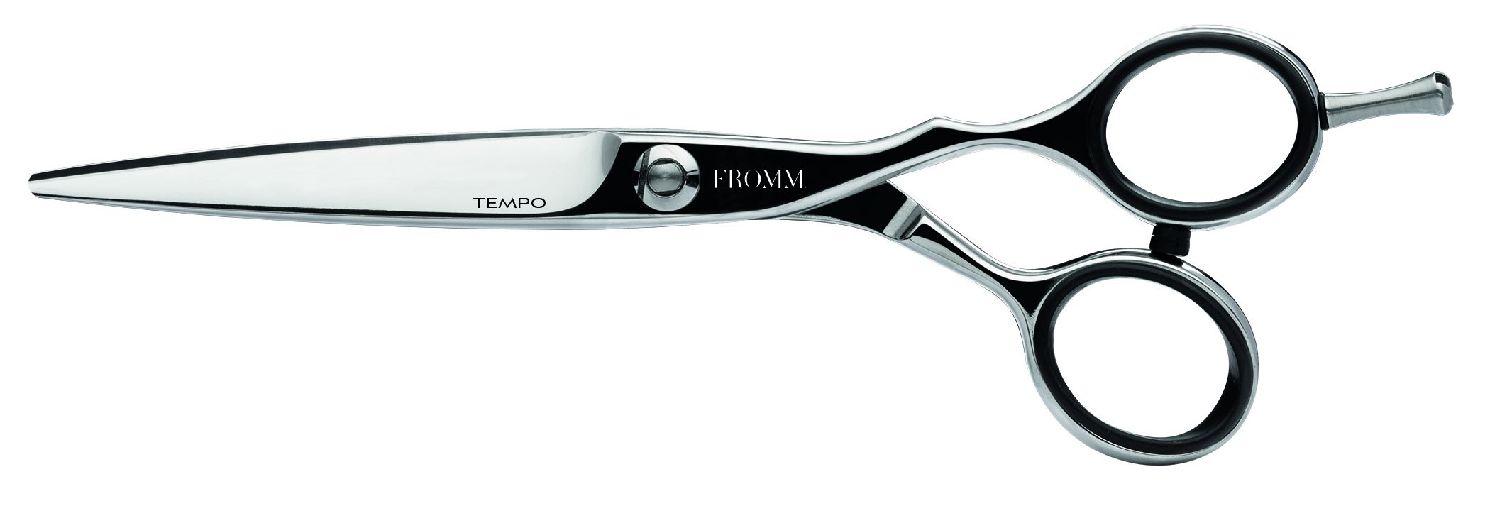 Fromm Tempo 5.75 Inch Shear, FCS007