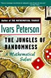 The Jungles of Randomness, Ivars Peterson, 0471295876