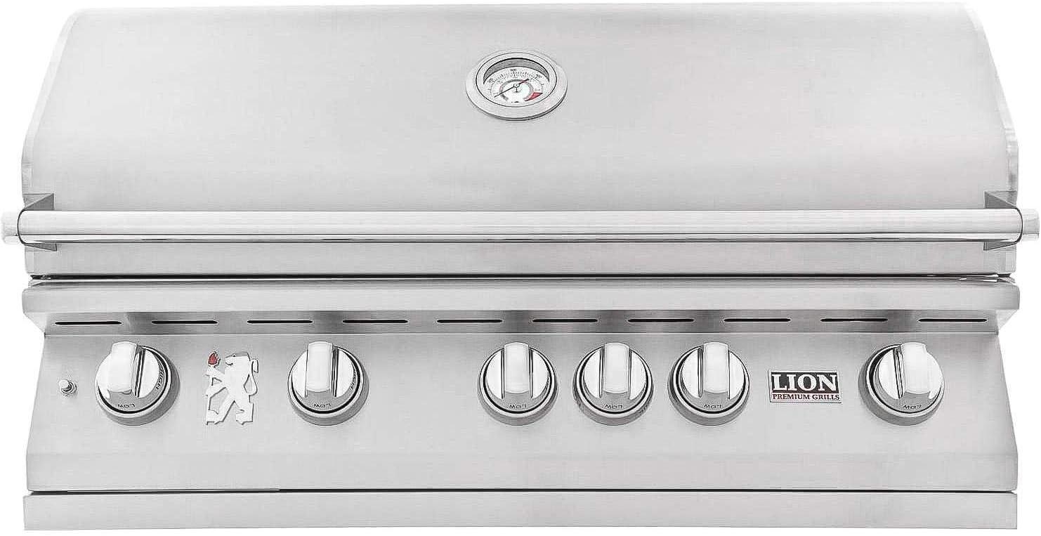 Lion Premium Grills 90814