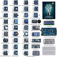 https://images-na.ssl-images-amazon.com/images/I/610TKDho81L.SS200_.jpg