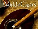 Cigar Aficionado's World of Cigars, , 1561388009