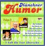 Muenchner Humor 3