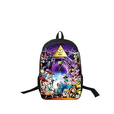 7dea51fddf1 Youshe Customized Diy Design Student s School Bag (Large