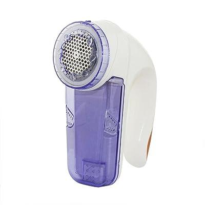 ANDE Rasoir Anti-Bouloche Portable Haute Qualité Mode Rasoir En Tissu Lint Remover