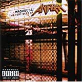 Madhouse - Very Best Of [Australian Import] by Anthrax