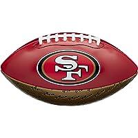 NFL City Pride Balón de fútbol Americano Wilson, Dallas