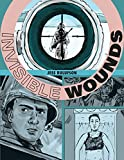 Invisible Wounds: Finding Peace After War