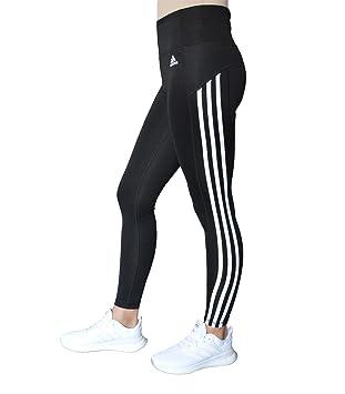 adidas 78 Tight, Leggings, Damen, Climalite, Tights