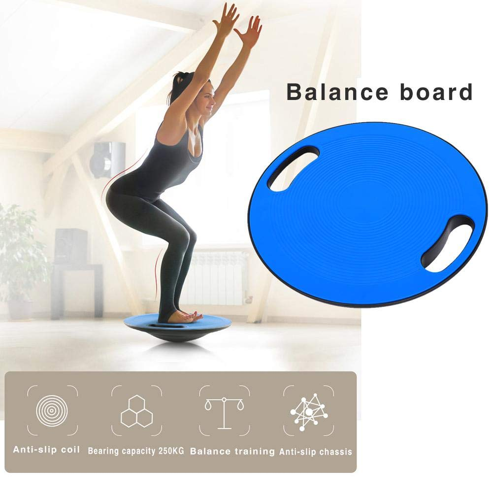dianhai306 Sluts Yoga Strength Stretching Tights Manija del ...