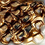 Golden Artist Colors - High Solid Gel Gloss - 128 oz Jar