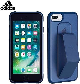 muy agradable Productos zapatillas de deporte para baratas Amazon.com: Adidas Performance Grip - Funda para Apple iPhone 8/7 ...
