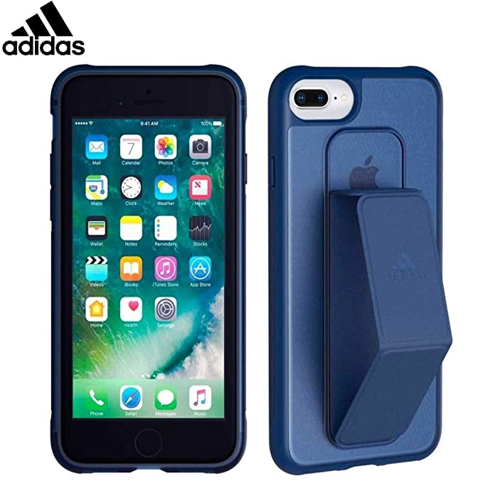 adidas Performance Grip - Funda para Apple iPhone 8/7/6 Plus ...