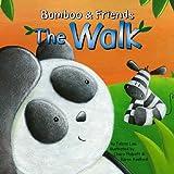 The Walk, Felicia Law, 1404825940