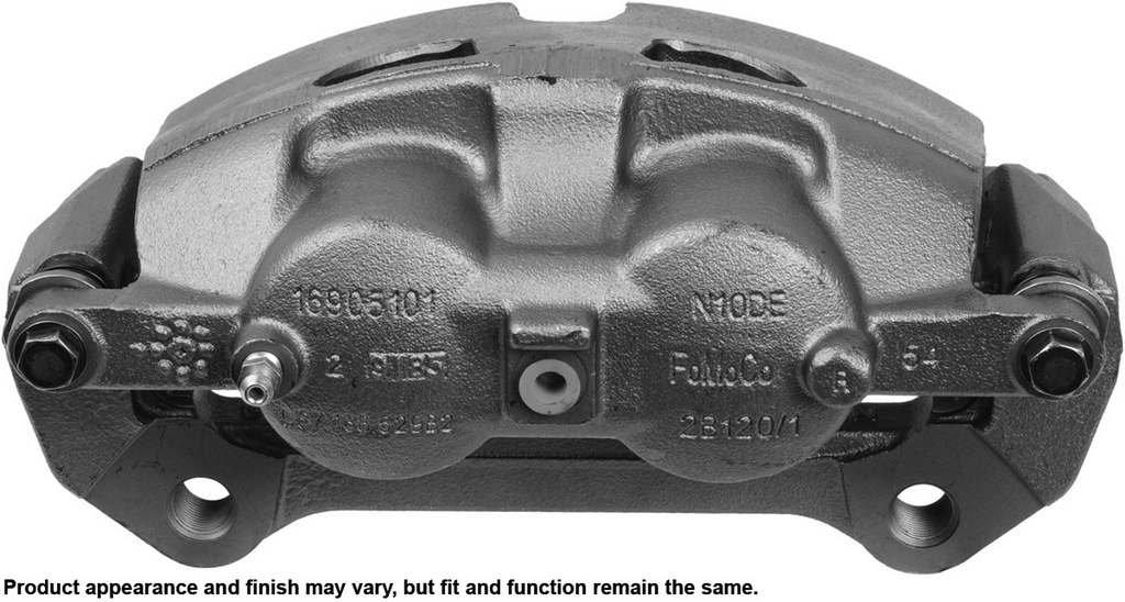 Front Right A1 Cardone 18-B5236 Disc Brake Caliper