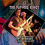 Tour Kaputt by Flower Kings