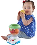 Fisher-Price Laugh & Learn Mix 'n Learn Blender