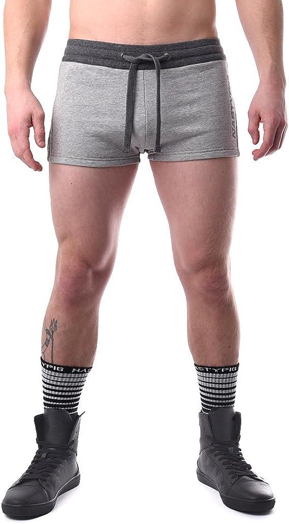 Nasty Pig Men/'s Knockout Shorts