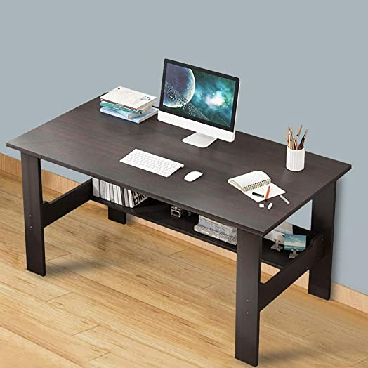 Computer Desk 39″ Study Writing Table