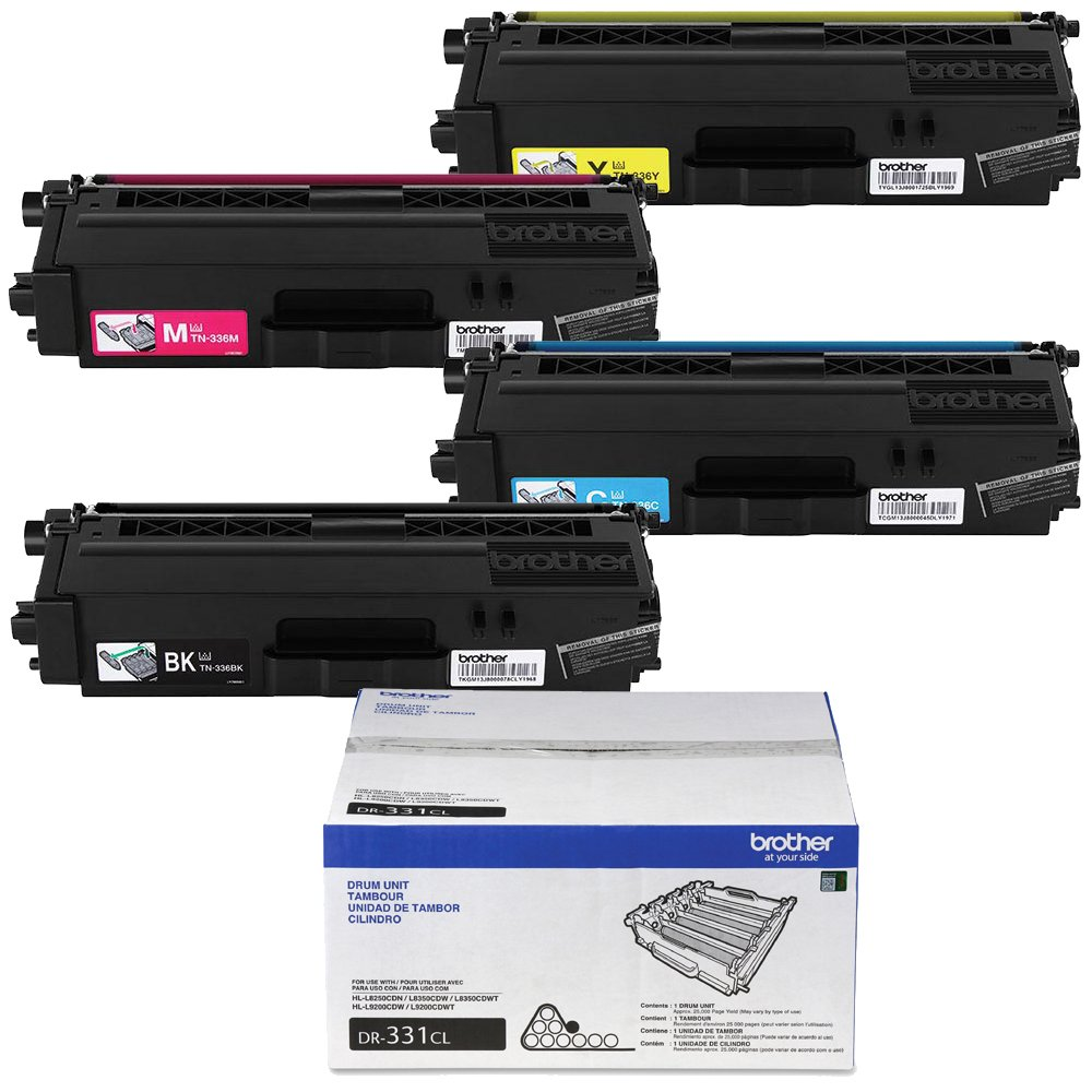 BROTHER MFC-L8850CDW DOWNLOAD DRIVERS