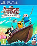 Adventure Time: Pirates of the Enchiridion (PS4) UK IMPORT REGION FREE