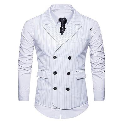 Noris/ /Kimono da judo arti marziali e lotta per uomo taglia 1.20/cm colore: bianco