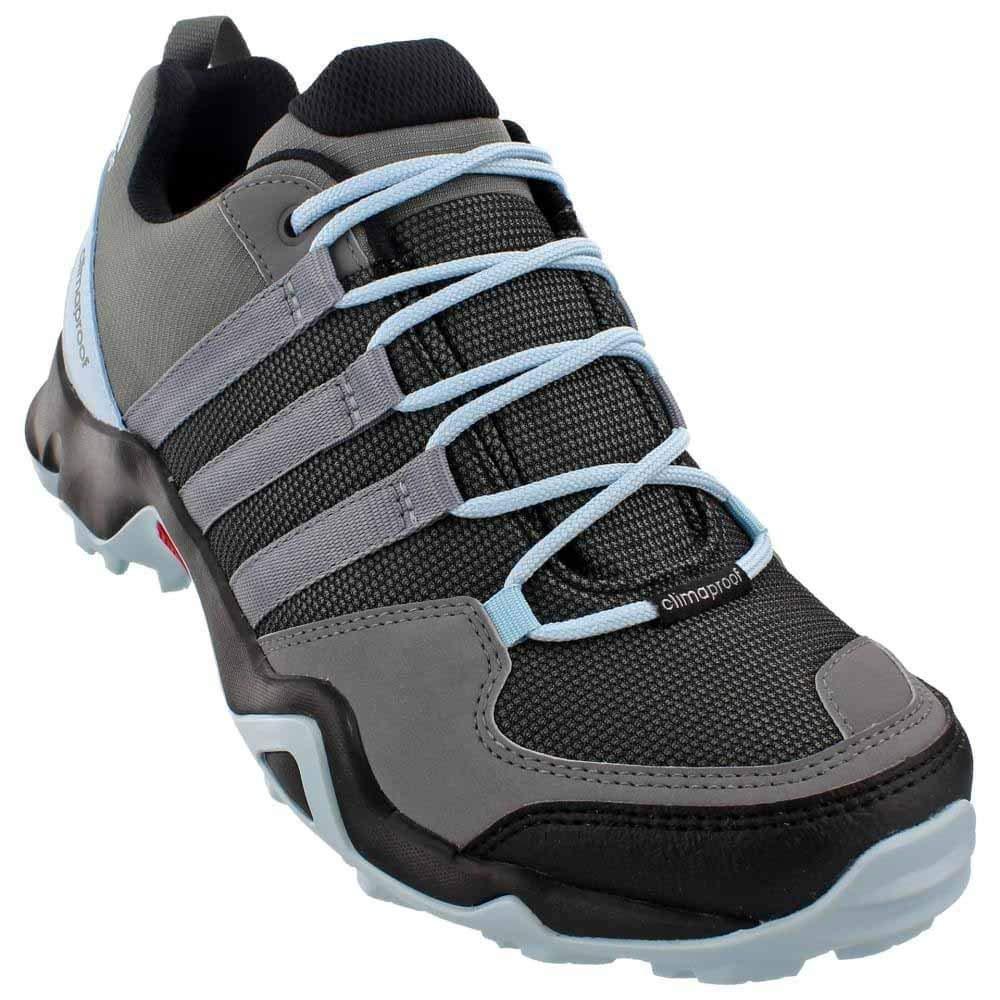 f145b33cf adidas AX2 CP Shoe Women s Hiking Blue
