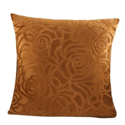 haodou un cuscino con modello Cuscino per divano poltrona Camera da ...