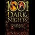 Dragon King: A Dark Kings Novella (1001 Dark Nights)