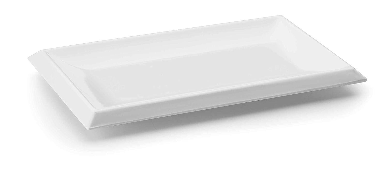 poliuretano de vinilo Talla:4 PCS 4 unidades Protector para esquina de mesa redondeado Moonar
