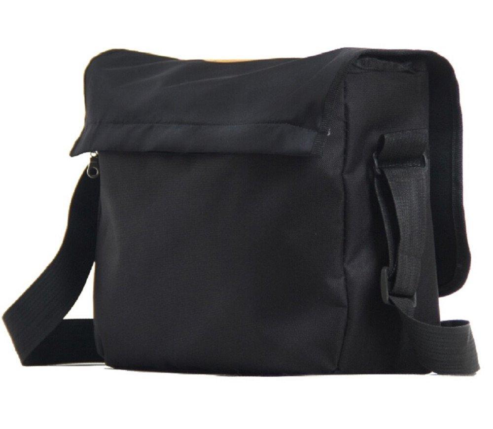 Siawasey Anime Free! Eternal Summer Cosplay Messenger Bag Cross-body Bag Tote Bag Handbag Shoulder Bag by Siawasey (Image #2)