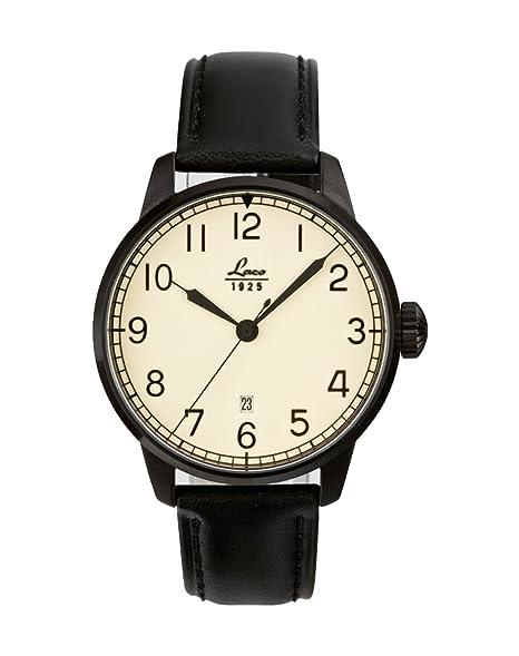 Laco Casablanca relojes hombre 861776