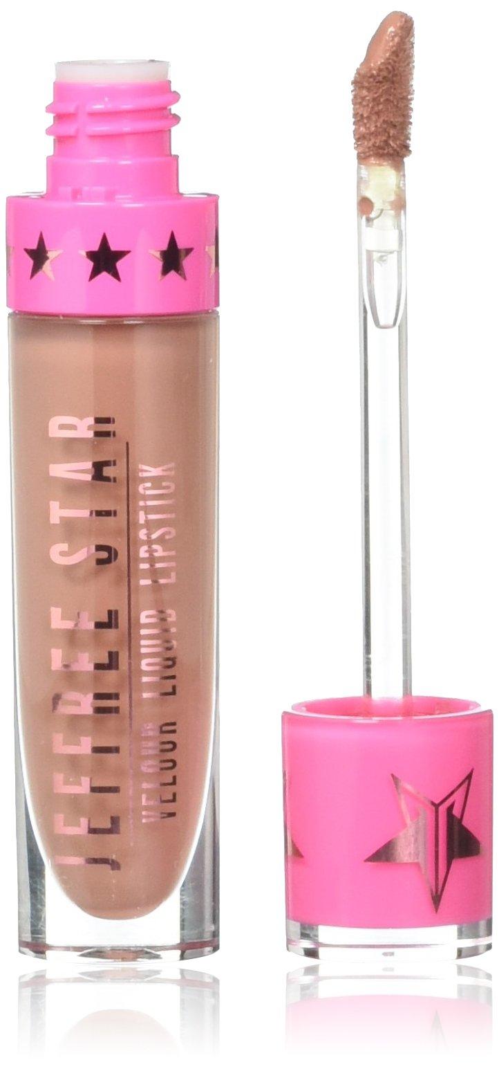 Jeffree Star Velour Liquid Lipstick - Celebrity Skin