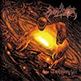 The Inexorable by Angel Corpse (1999-09-14)