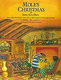 Mole's Christmas, Kenneth Grahame, 0135997380
