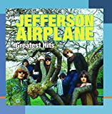 Platinum & Gold Collection by Jefferson Airplane (2003-05-06)