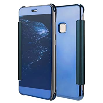 coque intelligente huawei p10 lite 2017