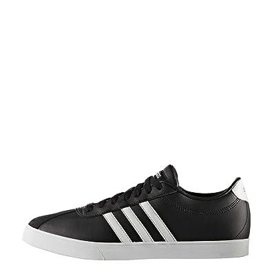 adidas courtset w chaussure de sport femme