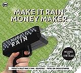 NPW Make It Rain Money Shooter