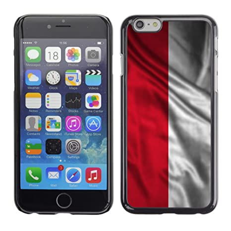 coque iphone xr monaco