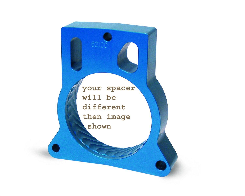 JET 62154 Powr-Flo Spacer