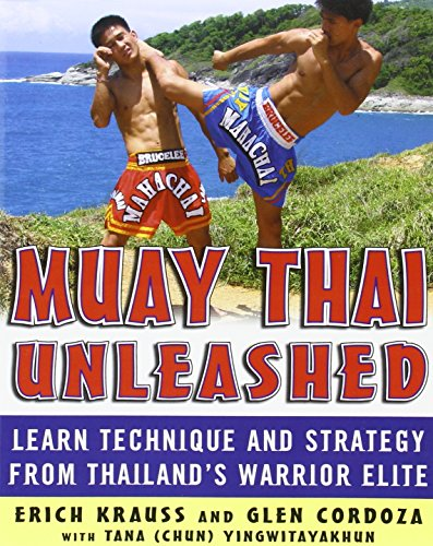 muay-thai-unleashed-learn-technique-and-strategy-from-thailands-warrior-elite