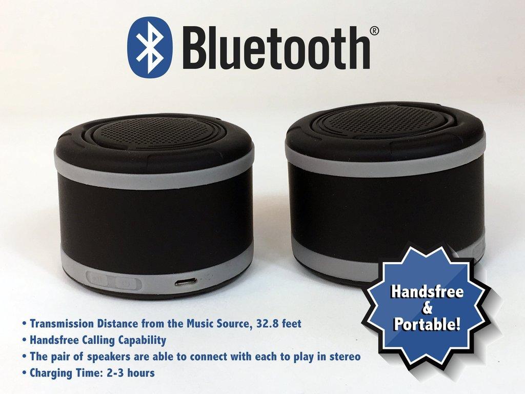 PROLINE NFL Houston Texans 2'x4' Cornhole Board Set with Bluetooth Speakers - Logo Design